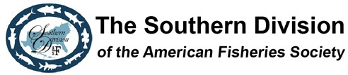 AFS Southern Division